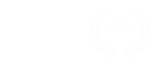 home-slide